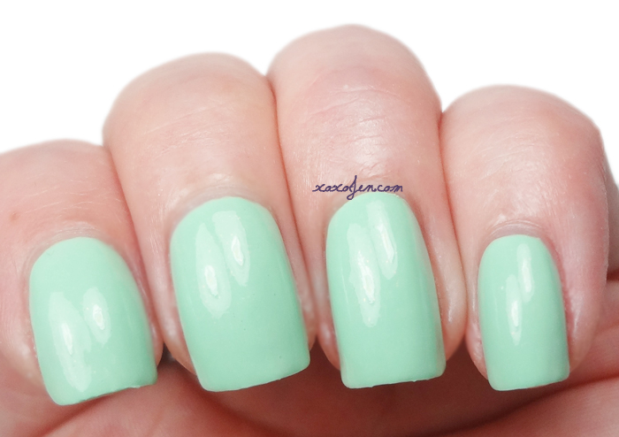 vividlacquer_bettiesage_swatch3