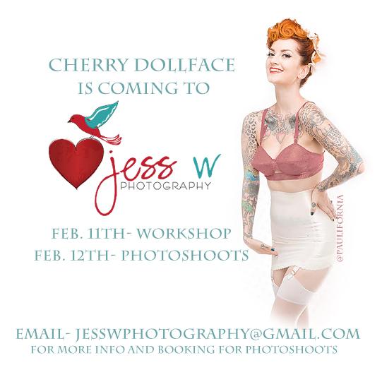CherryDollfaceLasVegas
