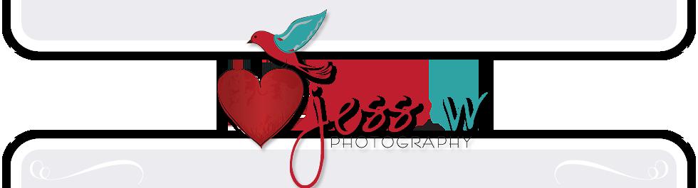 JessWphotography logo